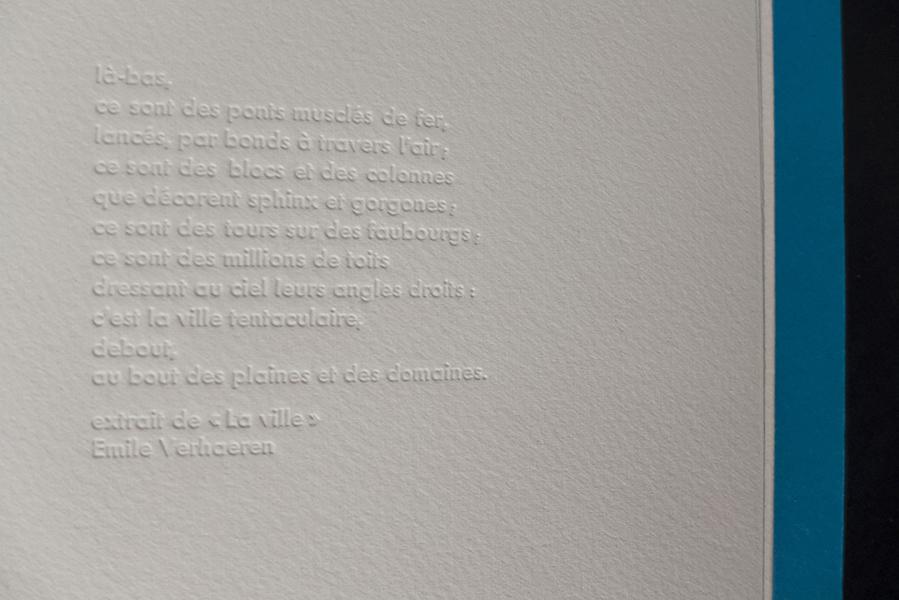 blandine galtier© nature morte v1 livre d'artiste
